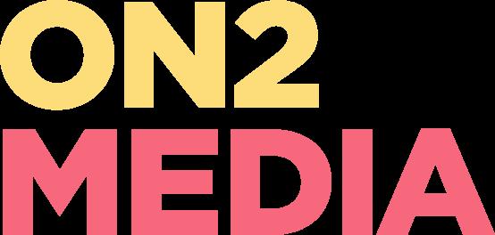 On2 Media